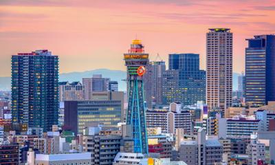 티웨이 일본 재취항★ 도쿄/오사카 겨울 얼리버드 항공권 1~2월 출발