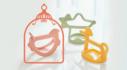 모윰 스윙버드 치발기 런칭 출산/육아용품 국민 브랜드 #모윰 #세이지폴