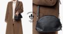 라구나비치 핸드백,지갑,벨트 2020FW 가죽가방,소품 최대 50%