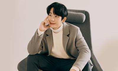 남성 BEST 겨울 코트 추천 앤드지, 송지오 外 코트 모음전