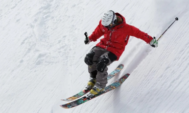 스키웨어의 명가 라시엘로 웰컴윈터 특가전