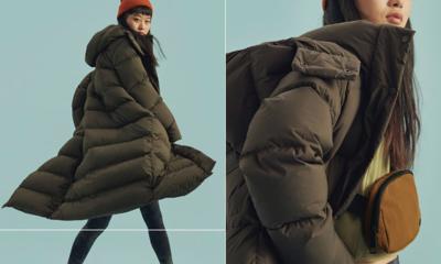[룰루레몬] 재킷 & 아우터웨어 무료배송 S 머니 10% 혜택