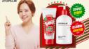 ♥아토팜 20주년 기념♥ 크림/로션 대용량 출시! ~59% OFF