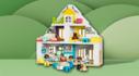 LEGO 노르딕라이프스타일 행사상품