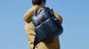 [피콰드로]이태리 명품 브랜드 백팩/서류가방 FW SALE