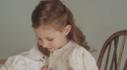 슈슈앤크라 유럽풍 감성 유아동 패션 브랜드