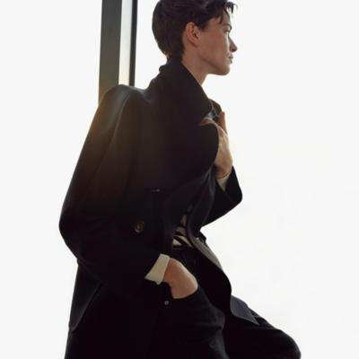 [마시모두띠 여성] NEW IN 이번주 신상품 & 베스트