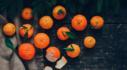 겨울맞이 우수농식품 모음전 따뜻하고 풍성한 식탁으로!