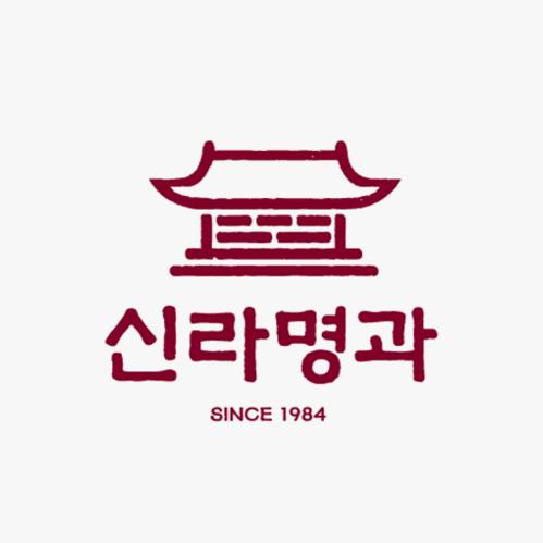 /cmpt/banner/202012/2020121719182565426005463600_140.png