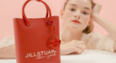 JILLSTUART BAG 21/SScollection