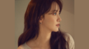 윤아 허쉬 탄생석 스페셜 세트 이지수 pick