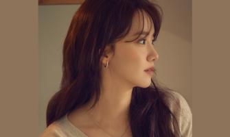 윤아 허쉬 탄생석 스페셜 세트