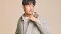 ★스파오 윈터SALE★ 푸퍼/웜테크外 SSG특별혜택