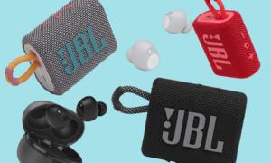 2021 신제품 JBL 페스티벌 2021.01.15-2021.01.24