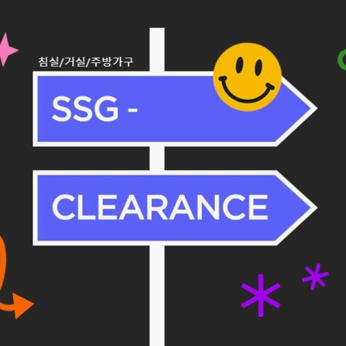 /cmpt/banner/202101/2021011512573910979301929930_339.jpg