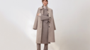 H&M 여성 Daily look