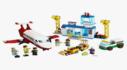 레고 10만원 이상 구매시 다이어리&브릭  증정!
