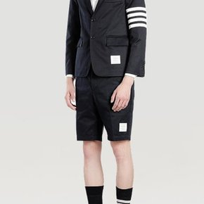 THOMBROWNE BAG&OUTER PREORDER