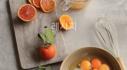 ZARA HOME 레시피 컬렉션 KITCHEN & DINING