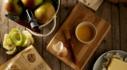 국내 5대 백화점식품 모음전 #프리미엄식품 #아침대용식