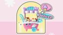 하루종일 갖고노는 영어완구! 립프로그 아이스크림카트 디럭스