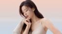 스톤헨지/로즈몽/페라가모 外 화이트데이 선물준비