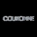 쿠론(COURONNE)