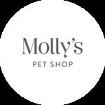 Molly`s Pet Shop(몰리스펫샵)