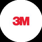 3M(쓰리엠)