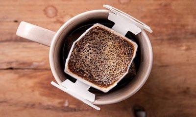 스페셜티 커피