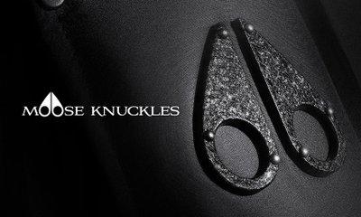 Moose Knuckles (무스너클)