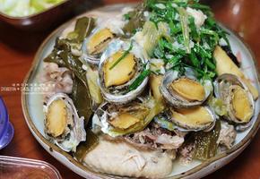 토종닭백숙 집에서도 맛있게 해먹을수 있는 겨울 보양식