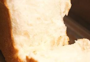 아침식사로 제격! 찹쌀식빵만들기! 찰식빵만드는법./식사대용/샌드위치식빵/우유식빵레시피