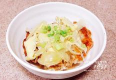 일본식 오야코동 만들기 치킨가스덮밥 만드는 방법 가츠동 돈까스