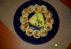 볶음김치 완전정복/참치 계란말이김밥