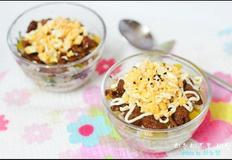 불고기 컵밥