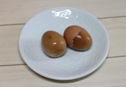 전기압력밥솥으로 찜질방 계란 만드는 법