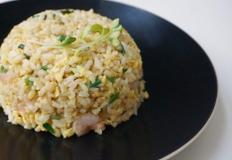 [일본가정식] 일본 가정에서 먹는 중국식 볶음밥 차항(チャハン) :: 계란요리
