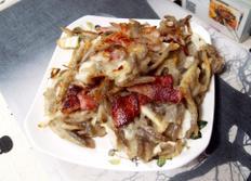 #감자채로 만드는 감자전 만들기 #오늘뭐먹지 성시경도 만들었던 감자채전!!!