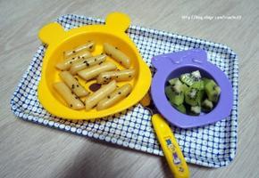 떡요리 ( 아이간식, 어른간식)