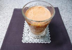 야채과일쥬스 - 달콤한 종합야채과일쥬스