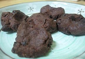 엄마가 만들어 더 맛있는 우리아이 간식 초코칩쿠키