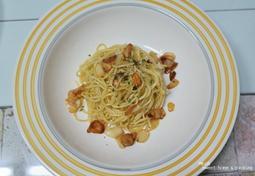 알리오올리오 마늘 파스타 만들기, 좋은 올리브오일 고르는 방법!