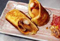 #아침식사 #소세지야채볶음을 이용한 토스트만들기 #피자토스트 부럽지 않은 맛!!!!!!