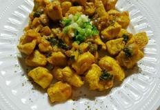닭가슴살 요리