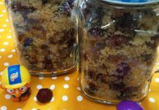 홈메이드 수제 과일청(산딸기청)