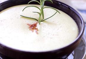 일식집 부드러운 계란찜 만드는법-냄비 계란찜 만드는법..