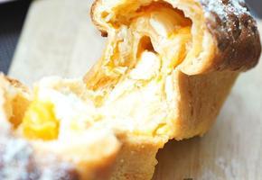 치.즈.폭.발!치즈범벅식빵만들기!/연유치즈브레드,치즈빵만들기,발효빵,레시피,만드는법!