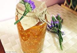 직접 만드는 토마토소스, 여러 요리에 활용가능!