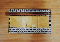 절대 실패할리 없는 일본식 계란말이(타마고야끼) 만들기